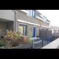 Te huur: Appartement Tuinstraat, Asten - 1
