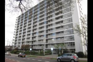 Bekijk appartement te huur in Arnhem Utrechtseweg, € 850, 80m2 - 299128. Geïnteresseerd? Bekijk dan deze appartement en laat een bericht achter!
