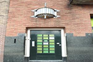 Bekijk appartement te huur in Utrecht Vossegatselaan, € 1495, 80m2 - 337419. Geïnteresseerd? Bekijk dan deze appartement en laat een bericht achter!
