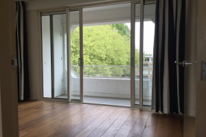 Bekijk appartement te huur in Amstelveen Meander, € 1695, 90m2 - 364271. Geïnteresseerd? Bekijk dan deze appartement en laat een bericht achter!