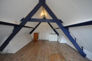 Bekijk kamer te huur in Breda Halstraat, € 440, 16m2 - 376465. Geïnteresseerd? Bekijk dan deze kamer en laat een bericht achter!