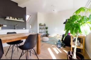 Bekijk appartement te huur in Amsterdam Pretoriusstraat, € 1550, 70m2 - 289953. Geïnteresseerd? Bekijk dan deze appartement en laat een bericht achter!