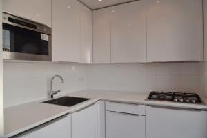 Te huur: Appartement Sonmansstraat, Rotterdam - 1