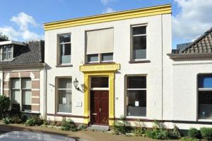 Bekijk woning te huur in Almelo Boompjes, € 425, 16m2 - 347561. Geïnteresseerd? Bekijk dan deze woning en laat een bericht achter!