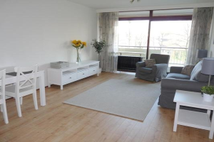 View apartment for rent in Eindhoven Veldmaarschalk Montgomerylaan, € 1195, 60m2 - 377848. Interested? check out this apartment and leave a message!