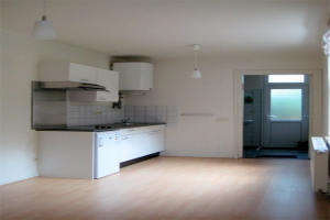 For rent: Apartment Aylvalaan, Maastricht - 1