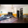 Te huur: Appartement Schoonderloostraat, Rotterdam - 1