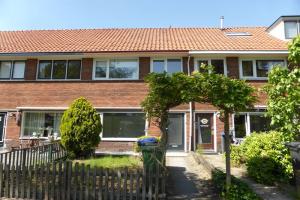 Te huur: Studio Bodemanstraat, Hilversum - 1