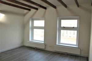 Te huur: Appartement Molenstraat, Arnhem - 1