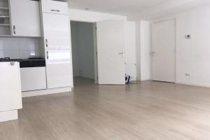 Te huur: Appartement Linnaeusstraat, Utrecht - 1