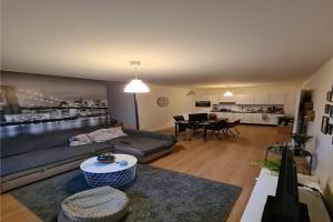 Te huur: Appartement Planetenbaan, Maarssen - 1