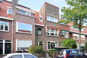 Bekijk appartement te huur in Rijswijk Zh D. Costalaan, € 1300, 55m2 - 346321. Geïnteresseerd? Bekijk dan deze appartement en laat een bericht achter!
