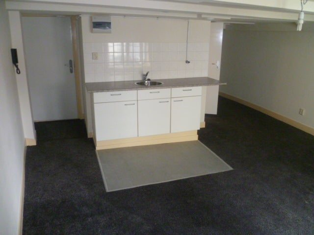 Te huur: Appartement Oudegracht, Utrecht - 3