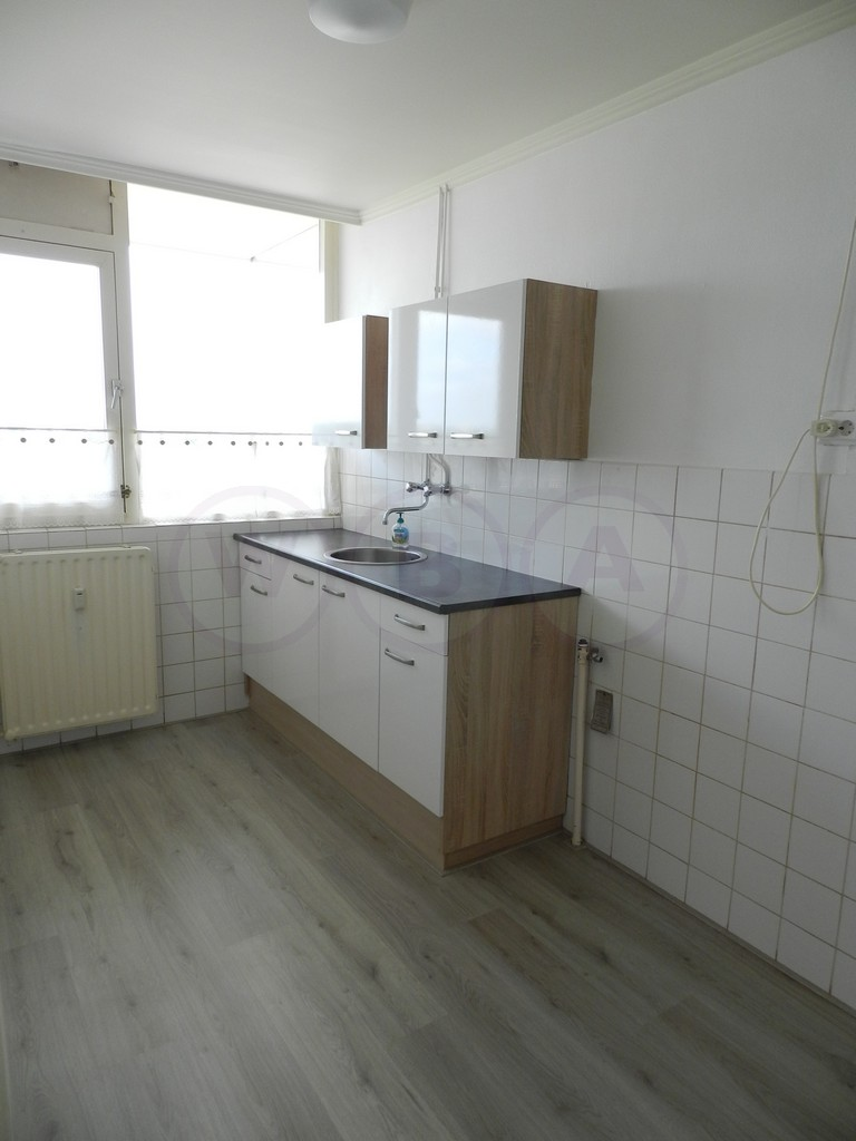For rent: Apartment Talingweg, Apeldoorn - 13