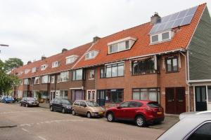 Bekijk woning te huur in Rotterdam Zestienhovensekade, € 1050, 90m2 - 314558. Geïnteresseerd? Bekijk dan deze woning en laat een bericht achter!