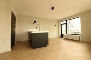 Te huur: Appartement Prins Hendrikkade, Rotterdam - 1