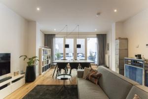 Bekijk appartement te huur in Maastricht Bredestraat, € 1795, 90m2 - 360074. Geïnteresseerd? Bekijk dan deze appartement en laat een bericht achter!