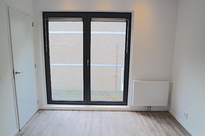 Te huur: Appartement Max Havelaarlaan, Amstelveen - 6