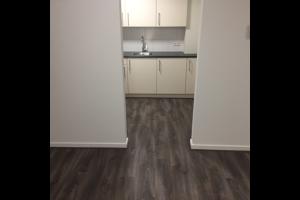 Bekijk appartement te huur in Tilburg Karmelietenstraat: Appartement  - € 750, 45m2 - 324248