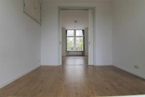 Te huur: Appartement Maliebaan, Utrecht - 1
