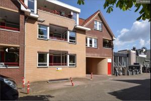 Bekijk appartement te huur in Bussum Veldweg, € 1150, 126m2 - 291779. Geïnteresseerd? Bekijk dan deze appartement en laat een bericht achter!