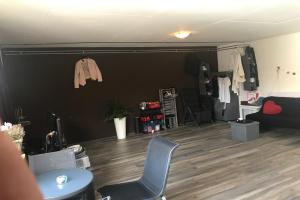 Te huur: Appartement Hoofdstraat, Emmen - 1