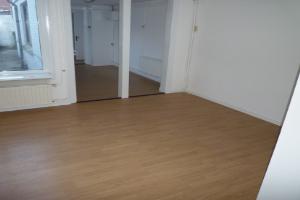 Te huur: Appartement Kasteeldreef, Tilburg - 1