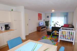 Bekijk appartement te huur in Scherpenzeel Gld Dorpsstraat, € 890, 30m2 - 396044. Geïnteresseerd? Bekijk dan deze appartement en laat een bericht achter!