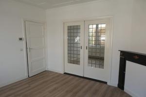 For rent: Apartment Nachtegaalstraat, Geleen - 1