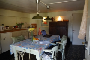 Bekijk appartement te huur in Maastricht Cannerweg, € 450, 43m2 - 289877. Geïnteresseerd? Bekijk dan deze appartement en laat een bericht achter!
