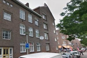 Bekijk appartement te huur in Rotterdam V. Duylstraat, € 695, 56m2 - 346757. Geïnteresseerd? Bekijk dan deze appartement en laat een bericht achter!