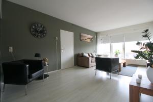 Bekijk appartement te huur in Deventer Jan Luykenlaan, € 895, 94m2 - 382291. Geïnteresseerd? Bekijk dan deze appartement en laat een bericht achter!
