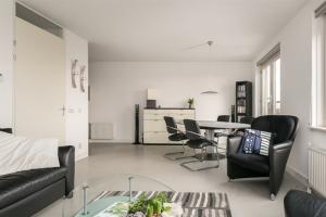 For rent: Apartment Avenue Carre, Barendrecht - 1
