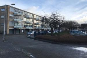 Bekijk appartement te huur in Ridderkerk Van Anrooystraat, € 950, 85m2 - 372557. Geïnteresseerd? Bekijk dan deze appartement en laat een bericht achter!