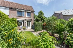 Bekijk woning te huur in Heerlen Fossielenerf, € 795, 149m2 - 350267. Geïnteresseerd? Bekijk dan deze woning en laat een bericht achter!