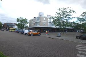 Bekijk appartement te huur in Eindhoven K.K.V. Singel, € 1050, 70m2 - 352420. Geïnteresseerd? Bekijk dan deze appartement en laat een bericht achter!