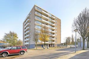 Bekijk appartement te huur in Eindhoven Orionstraat, € 775, 70m2 - 352422. Geïnteresseerd? Bekijk dan deze appartement en laat een bericht achter!