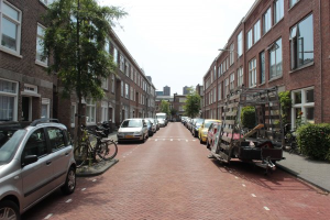View apartment for rent in Den Haag Maystraat, € 1500, 85m2 - 371260. Interested? check out this apartment and leave a message!