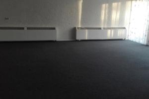 Bekijk kamer te huur in Assen M.G.v. Prinstererlaan, € 250, 40m2 - 364831. Geïnteresseerd? Bekijk dan deze kamer en laat een bericht achter!