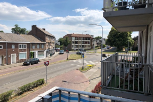 View apartment for rent in Maastricht Brusselseweg, € 950, 65m2 - 370760. Interested? check out this apartment and leave a message!