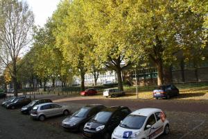 Bekijk appartement te huur in Arnhem Thorbeckestraat, € 700, 60m2 - 346161. Geïnteresseerd? Bekijk dan deze appartement en laat een bericht achter!