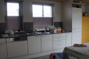 View apartment for rent in Oss Musketier, € 1150, 138m2 - 368244. Interested? check out this apartment and leave a message!