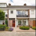 Bekijk appartement te huur in Tilburg Montfortanenlaan, € 799, 45m2 - 357181. Geïnteresseerd? Bekijk dan deze appartement en laat een bericht achter!