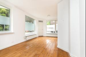 Bekijk appartement te huur in Utrecht Merwedekade, € 1250, 70m2 - 318756. Geïnteresseerd? Bekijk dan deze appartement en laat een bericht achter!