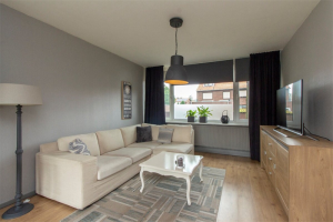 Te huur: Appartement Veestraat, Venlo - 1