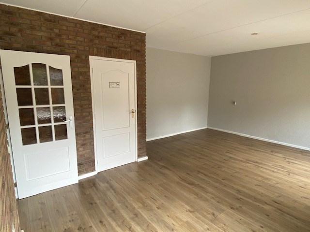 For rent: House Scheerderhof, Helmond - 9