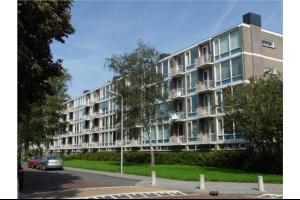 Bekijk appartement te huur in Amstelveen Flakkeestraat, € 1495, 70m2 - 294923. Geïnteresseerd? Bekijk dan deze appartement en laat een bericht achter!
