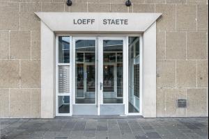Bekijk appartement te huur in Den Bosch Burgemeester Loeffplein, € 1250, 220m2 - 320964. Geïnteresseerd? Bekijk dan deze appartement en laat een bericht achter!