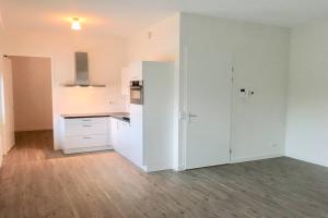 For rent: Apartment Le Sage Ten Broeklaan, Eindhoven - 1