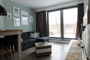 Bekijk woning te huur in Utrecht Mgr. Hoogveldplein, € 1345, 75m2 - 374577. Geïnteresseerd? Bekijk dan deze woning en laat een bericht achter!